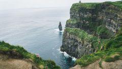 8 интересных фактов об Ирландии