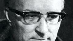 Флор Васильев: биография, творчество, карьера, личная жизнь