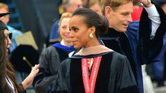 Керри Вашингтон: биография, творчество, карьера, личная жизнь