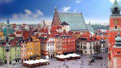 8 интересных фактов о Польше