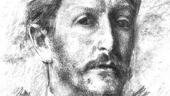 Михаил Врубель: биография, известные картины