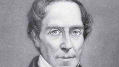 Гидеон Мантелл: биография, вклад в науку