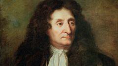 Жан де Лафонтен: биография, известные басни