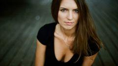 Екатерина Молоховская: биография, творчество, карьера, личная жизнь