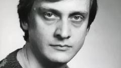 Виталий Бабенко: биография, творчество, карьера, личная жизнь