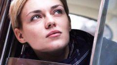 Людмила Новикова: биография, творчество, карьера, личная жизнь