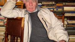 Михаил Назаров: биография, творчество, карьера, личная жизнь