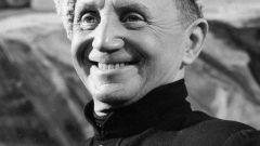 Сергей Жаров: биография, творчество, карьера, личная жизнь
