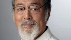 Тацуя Накадаи: биография, карьера, личная жизнь