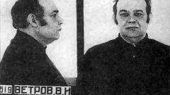 Владимир Ветров: биография, творчество, карьера, личная жизнь