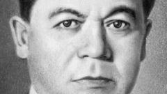 Александр Пирогов: биография, творчество, карьера, личная жизнь