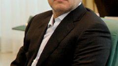 Айрат Шаймиев: биография, творчество, карьера, личная жизнь