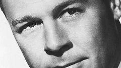 Джон Арчер: биография, карьера, личная жизнь
