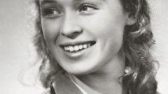 Валентина Хмара: биография, творчество, карьера, личная жизнь