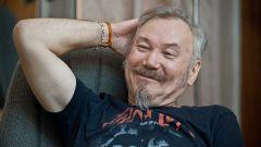 Владимир Бегунов: биография, творчество, карьера, личная жизнь
