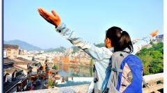 Путешествие в одиночку: плюсы и минусы