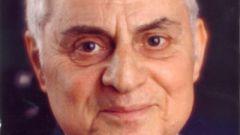 Наум Орлов: биография, творчество, карьера, личная жизнь