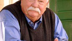 Уилфорд Бримли: биография, карьера, личная жизнь