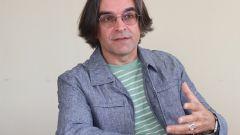 Валентин Степанов: биография, творчество, карьера, личная жизнь