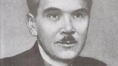 Алексей Еремеев: биография, творчество, карьера, личная жизнь