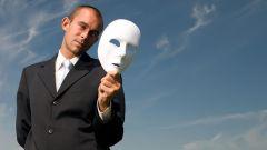 10 циничных истин, которые люди упорно игнорируют