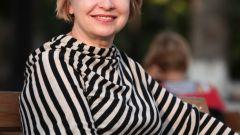 Наталья Дружинина: биография, творчество, карьера, личная жизнь