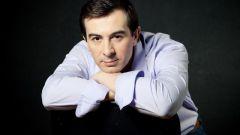 Игорь Петров: биография, творчество, карьера, личная жизнь
