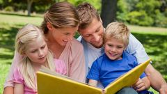 Семейное чтение. Рассказы о ценности хлеба