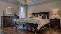 Как сэкономить при покупке мебели: 10 советов