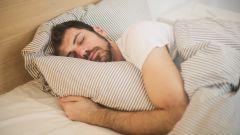 Последствия недосыпания: как плохой сон влияет на организм человека