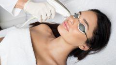 Лазерная косметология на защите интересов красоты