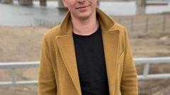Роман Куликов: биография, творчество, карьера, личная жизнь
