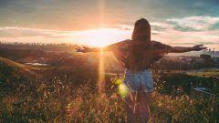 Челси Тайлер: биография, карьера, личная жизнь