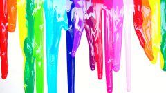 Цвета в интерьере: какие краски не стоит использовать в оформлении дома
