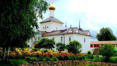 Чем известен Толгский монастырь в Ярославле