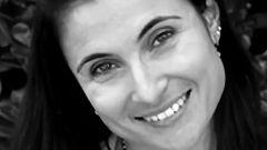 Наталья Каневская: биография, творчество, карьера, личная жизнь
