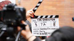 Джон Дал: биография, творчество, карьера, личная жизнь