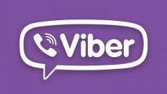 Как восстановить все беседы и переписки в Viber?