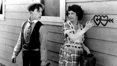 Эпоха немого кино: история создания, знаменитые актеры и фильмы