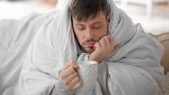 Как перестать стесняться болеть