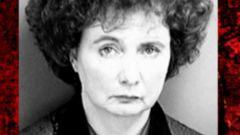 Тереза Норр: биография, творчество, карьера, личная жизнь