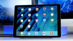 Все преимущества и недостатки iPad Pro
