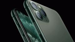 Все преимущества и недостатки iPhone 11 Pro Max