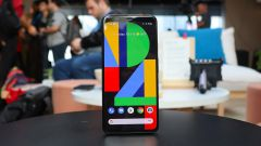 Все преимущества и недостатки смартфона Google Pixel 4