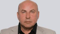 Евгений Мухин: биография, творчество, карьера, личная жизнь