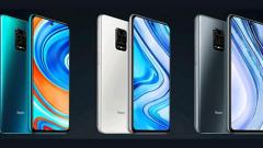 Все преимущества и недостатки Redmi Note 9 Pro