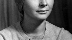 Наталья Богунова: биография, творчество, карьера, личная жизнь