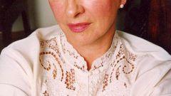 Ксения Рябинкина: биография, творчество, карьера, личная жизнь