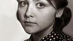Татьяна Клюева: биография, творчество, карьера, личная жизнь