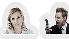 Как ответить телефонным спамерам, чтобы вам больше не звонили?
